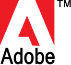 adobe-logo-design-copy