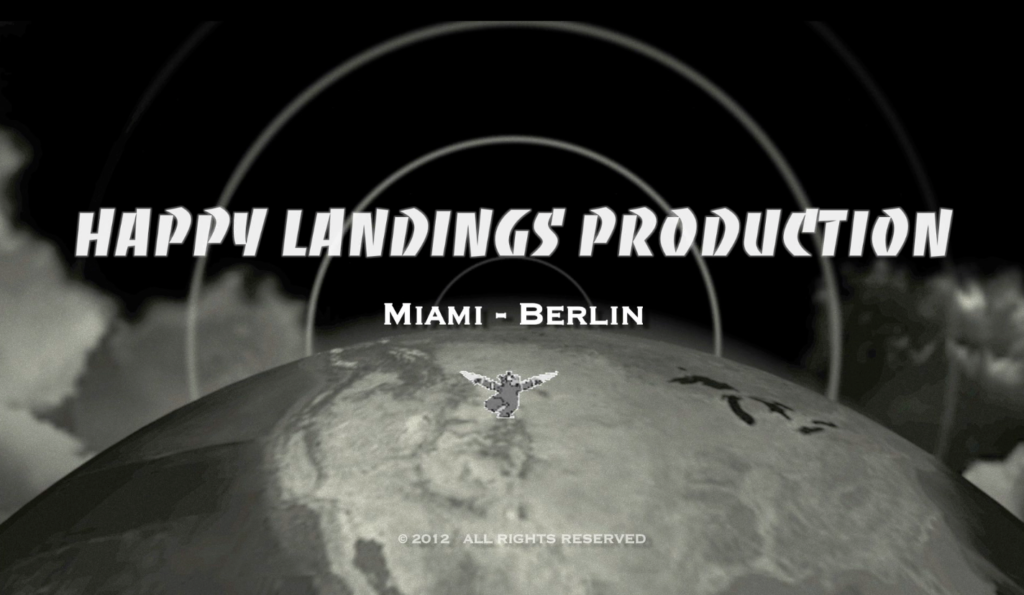 happy-landings-prod